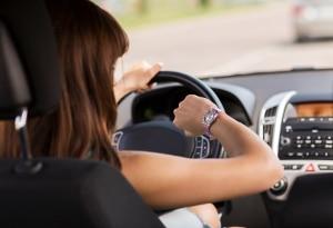 1 Monat Fahrverbot, aber Führerschein nicht abgegeben? Es greift trotzdem!