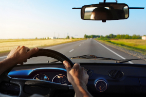 Auch wenn 9 Monate Fahrverbot keine Option sind, kann Ihnen das Fahren für diese Dauer dennoch verboten werden.