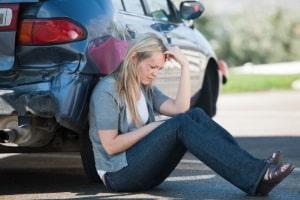 § 9 StVG regelt die Haftpflicht im Falle eines Mitverschuldens des Verletzten.