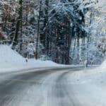 Ab wann ist die Winterreifenpflicht in Deutschland einzuhalten?