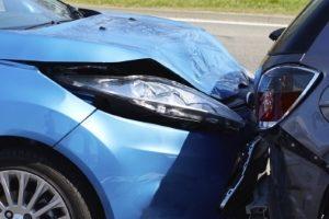 Bald können Polizisten auch Ablenkung als Unfallursache angeben.