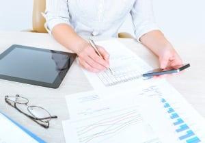 Auch die aktuelle Gefahrgutverordnung wird regelmäßig überarbeitet und an neue Standards angepasst.