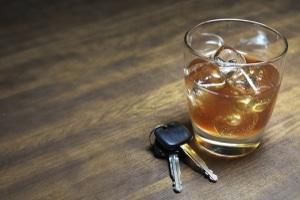 Alkohol-Wegfahrsperren können Fahrten unter Alkoholeinfluss verhindern.