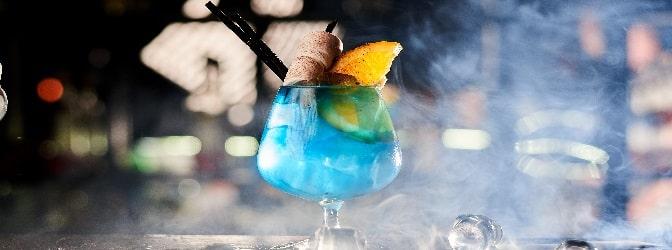 Bußgelder zum Alkoholtester wurden in Frankreich abgeschafft . Die gesetzliche Pflicht besteht weiterhin.