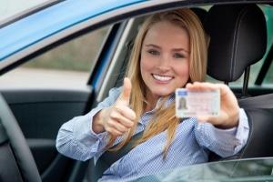Wann kann ich einen Antrag auf Neuerteilung der Fahrerlaubnis einreichen?