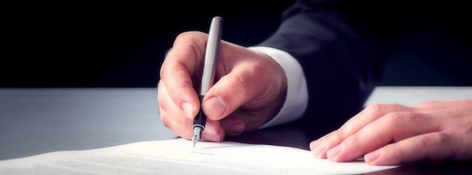 Für den Antrag auf den Führerschein sind je nach Grund der Antragstellung verschiedene Informationen und Nachweise nötig.