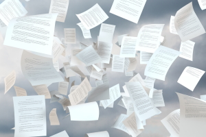 Dem Antrag für die Werkstattkarte müssen Sie zahlreiche Unterlagen beilegen.
