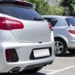 Finden Anwohner schneller Parkplätze durch den Anwohnerausweis, können Verkehr und Umwelt entlastet werden.