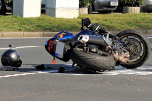 Unfall mit Fahrerflucht: Opfer können von verschiedenen Seiten Hilfe erhalten