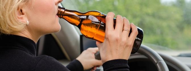 Atemalkohol und Blutalkohol: Welcher Unterschied besteht?