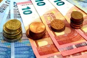 Ausländischer Führerschein: Das Umschreiben verursacht leider Kosten.