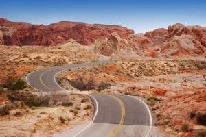 Die wohl wichtigste Frage zu den Verkehrsregeln: Gilt in Australien Linksverkehr oder Rechtsverkehr?