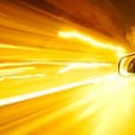 Motorrad, Auto, Lkw: Welche Höchstgeschwindigkeit gelten in Deutschland?