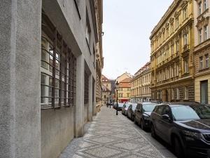 Wer sein Auto in Liechtenstein falsch parkt, muss meist tief in die Tasche greifen.