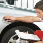 Den Auto-Restwert berechnen: Wie geht das?