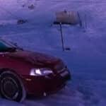 Um sicher durch die Schnee und Frost zu gelangen, empfiehlt es sich, das Auto winterfest zu machen.