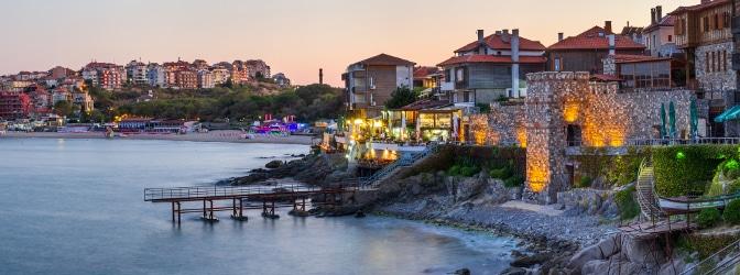 Auf Reise in den Balkanstaat: Doch was müssen Urlauber auf den Autobahnen in Bulgarien beachten?