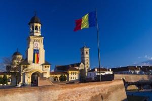 Mit der eVignette wird die Autobahngebühr in Rumänien nachgewiesen.
