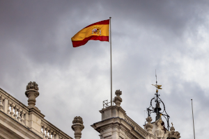 Welche Autobahngebühren gibt es in Spanien?