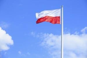 Beim Autofahren in Polen existieren verschiedenste Besonderheiten.