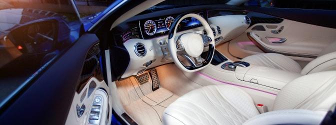 Unser Ratgeber liefert Ihnen alle wichtigen Informationen rund um den Automatik-Führerschein.