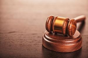 Was ist bei einem Einspruch gegen ein Fahrverbot aufgrund von Beharrlichkeit von Bedeutung?
