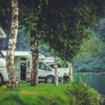 Beitragsbild Ratgeber Wohnmobilreisen