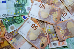Werden Sie in Belgien geblitzt, wird eine hohe Geldbuße fällig.