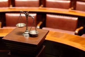 Die Betriebsuntersagung für Diesel ohne Update wurde vom Gericht bestätigt.