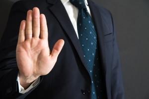Ein Blitzer-Anwalt kann Sie zu Ihrem Bußgeldbescheid beraten.