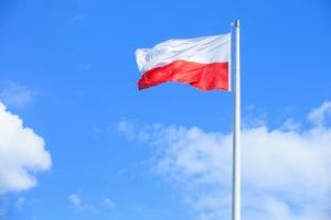Wie hoch sind die Blitzer-Kosten in Polen?