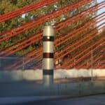 Auf einer umfangreichen Blitzerkarte können Verbraucher stationare Radarfallen und Blitzer einsehen - doch wie verlässlich ist das?
