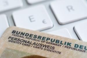 Möchten Sie nach Bulgarien, ist die Einreise mit dem deutschen Personalausweis möglich.