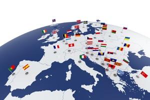 Ein Bußgeld aus dem Ausland unterliegt der Vollstreckung, wenn die sogenannte Bagatellgrenze von 70 Euro überschritten ist.