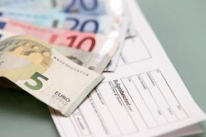 Sie sollen ein Bußgeld in Europa zahlen? Eine Vollstreckung ist in zahlreichen EU-Staaten möglich.