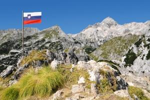 Wie hoch ist das Bußgeld, wenn die Geschwindigkeit in Slowenien überschritten wurde?