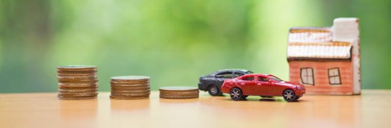 Ist es möglich, das Bußgeld zu erhöhen, statt ein verhängtes Fahrverbot anzutreten?