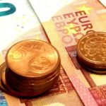 Ihnen erscheint das festgesetzte Bußgeld zu hoch? Nicht immer handelt es sich um Fehler der Bußgeldbehörde!