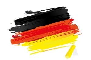 Ein Bußgeldbescheid aus dem Ausland kann auch in Deutschland vollstreckt werden.