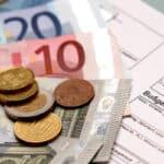 Wie hoch sind die beim Bußgeldbescheid anfallenden Gebühren und Auslagen und müssen Sie diese zahlen?