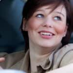 Wurde ein Bußgeldbescheid auf den Halter und nicht den Fahrer ausgestellt, kann dies nachträglich korrigiert werden