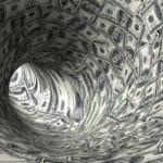 Bußgeldbescheid: Jede neue Mahnung geht mit weiteren Kosten einher - die Kostenfalle droht.