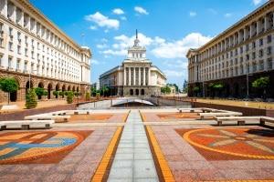 In diesem Ratgeber finden Sie den Bußgeldkatalog für Bulgarien.