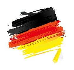 Der Bußgeldkatalog reguliert in Deutschland bundesweit die Ahndung von Ordnungswidrigkeiten.