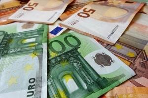 Der Bußgeldkatalog der Niederlande sieht hohe Sanktionen vor, die auch in Deutschland vollstreckbar sind.