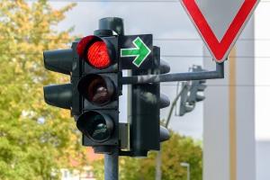 bussgeldkatalog-rote-ampel