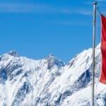 Welche Sanktionen drohen bei Verstößen gegen den Bussgeldkatalog der Schweiz?