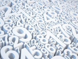 Wie viele Punkte drohen? Wie hoch ist das Bußgeld? Unser Bußgeldrechner gibt eine erste Orientierung.