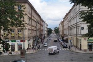 Die Bußgeldstelle NRW ahndet Ordnungswidrigkeiten im Straßenverkehr.