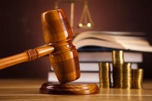 Im Bußgeldverfahren können weitere Gebühren hinzukommen, wenn Einspruch erhoben wird.